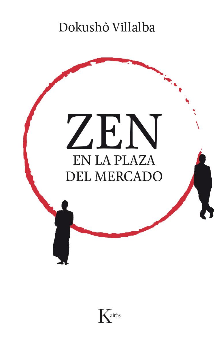 Descargar ZEN EN LA PLAZA DEL MERCADO