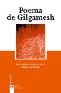 Descargar POEMA DE GILGAMESH
