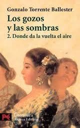 Descargar LOS GOZOS Y LAS SOMBRAS  2  DONDE DA LA VUELTA EL AIRE