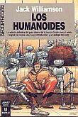 Descargar LOS HUMANOIDES