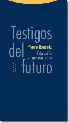 Descargar TESTIGOS DEL FUTURO