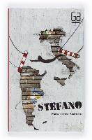 Descargar STEFANO