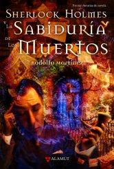 Descargar SHERLOCK HOLMES Y LA SABIDURIA DE LOS MUERTOS