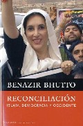 Descargar RECONCILIACION: ISLAM  DEMOCRACIA Y OCCIDENTE