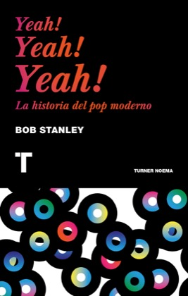 Descargar YEAH! YEAH! YEAH! LA HISTORIA DEL POP MODERNO