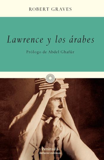 Descargar LAWRENCE Y LOS ARABES