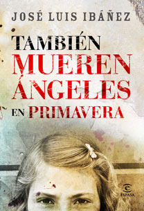 Descargar TAMBIEN MUEREN ANGELES EN PRIMAVERA