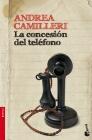 Descargar LA CONCESION DEL TELEFONO