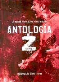 Descargar ANTOLOGIA Z