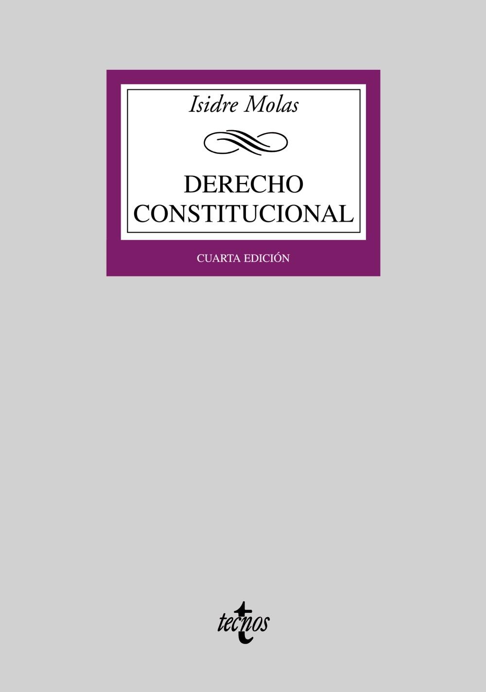 Descargar DERECHO CONSTITUCIONAL