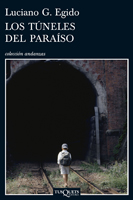 Descargar LOS TUNELES DEL PARAISO