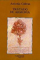 Descargar TRATADO DE ARMONIA