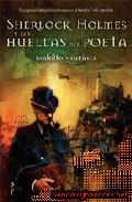 Descargar SHERLOCK HOLMES Y LAS HUELLAS DEL POETA