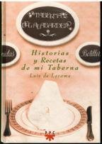 Descargar HISTORIAS Y RECETAS DE MI TABERNA