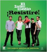 Descargar ¡RESISTIRE! LOS MEJORES GANCHOS DE IZQUIERDA