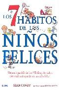 Descargar LOS 7 HABITOS DE LOS NIÑOS FELICES