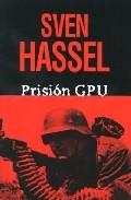 Descargar PRISION GPU