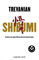 Descargar SHIBUMI