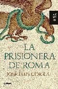 Descargar LA PRISIONERA DE ROMA