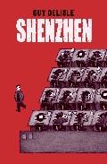 Descargar SHENZHEN