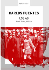Descargar LOS 68  PARIS  PRAGA  MEXICO