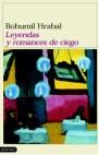 Descargar LEYENDAS Y ROMANCES DE CIEGO