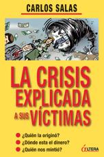 Descargar LA CRISIS EXPLICADA A SUS VICTIMAS