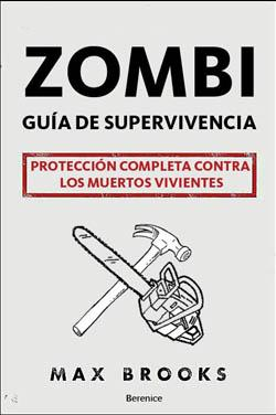 Descargar ZOMBI: GUIA DE SUPERVIVENCIA