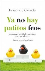Descargar YA NO HAY PATITOS FEOS  MEJORA TU PERSONALIDAD DESAROLLANDO TUS POTENCIALIDADES