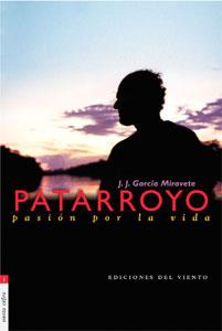 Descargar PATARROYO  PASION POR LA VIDA