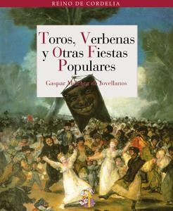 Descargar TOROS  VERBENAS Y OTRAS FIESTAS POPULARES