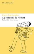 Descargar A PROPOSITO DE ABBOTT
