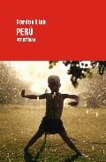 Descargar PERU