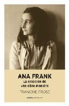 Descargar ANA FRANK