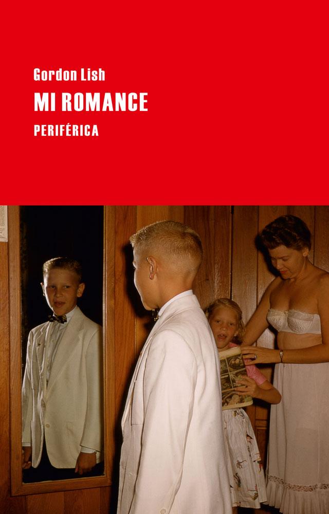 Descargar MI ROMANCE