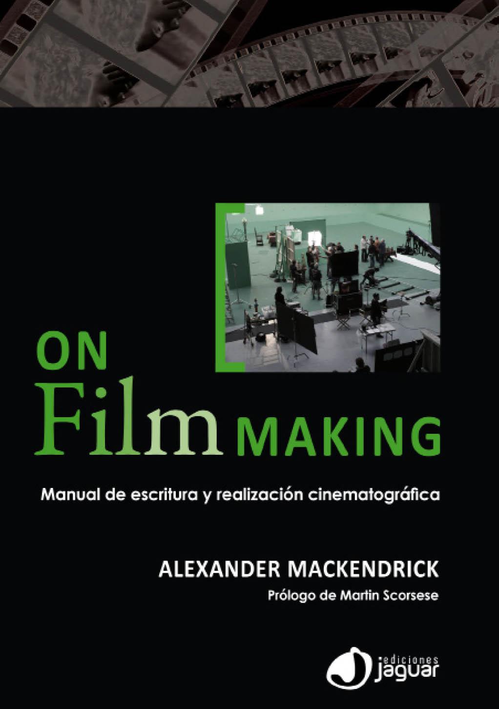 Descargar ON FILM-MAKING