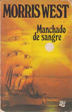 Descargar MANCHADO DE SANGRE