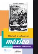 Descargar HISTORIA DE LA CARICATURA EN MEXICO