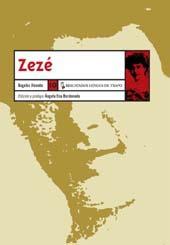 Descargar ZEZE