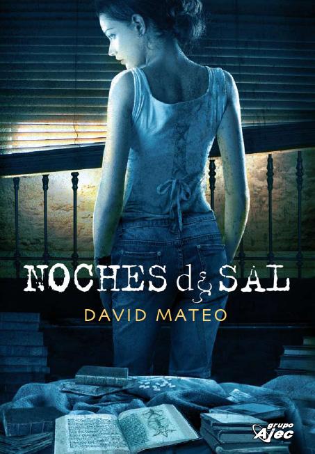 Descargar NOCHES DE SAL