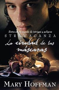 Descargar STRAVAGANZA: LA CIUDAD DE LAS MASCARAS