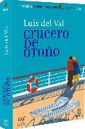 Descargar CRUCERO DE OTOÑO (FINALISTA PREMIO PRIMAVERA 2008)