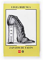 Descargar ZAPATOS DE TACON