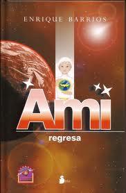Descargar AMI REGRESA