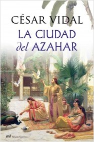 Descargar LA CIUDAD DEL AZAHAR