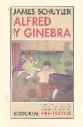 Descargar ALFRED Y GINEBRA