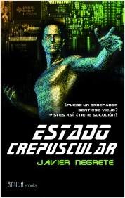 Descargar ESTADO CREPUSCULAR