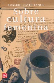 Descargar SOBRE CULTURA FEMENINA