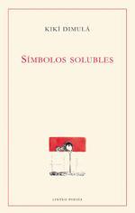 Descargar SIMBOLOS SOLUBLES