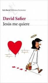 Descargar JESUS ME QUIERE